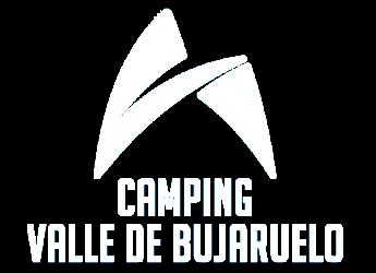 Camping Valle de Bujaruelo